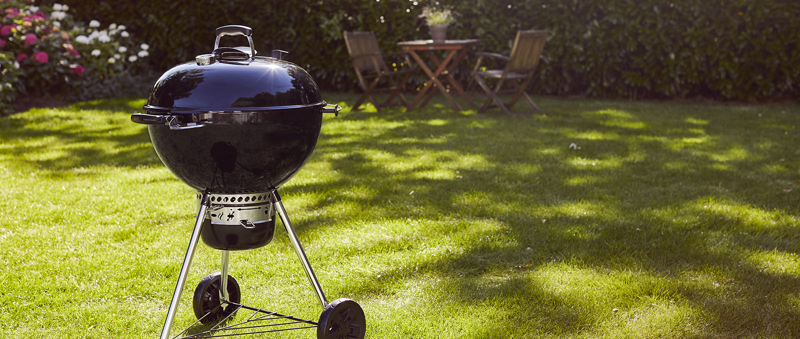 barbecue-weber-charbon