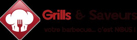 Grills et Saveurs