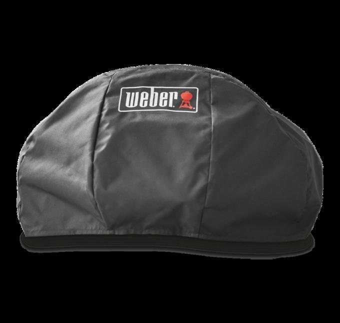 7180 Housse de barbecue Premium Weber Pulse 1000