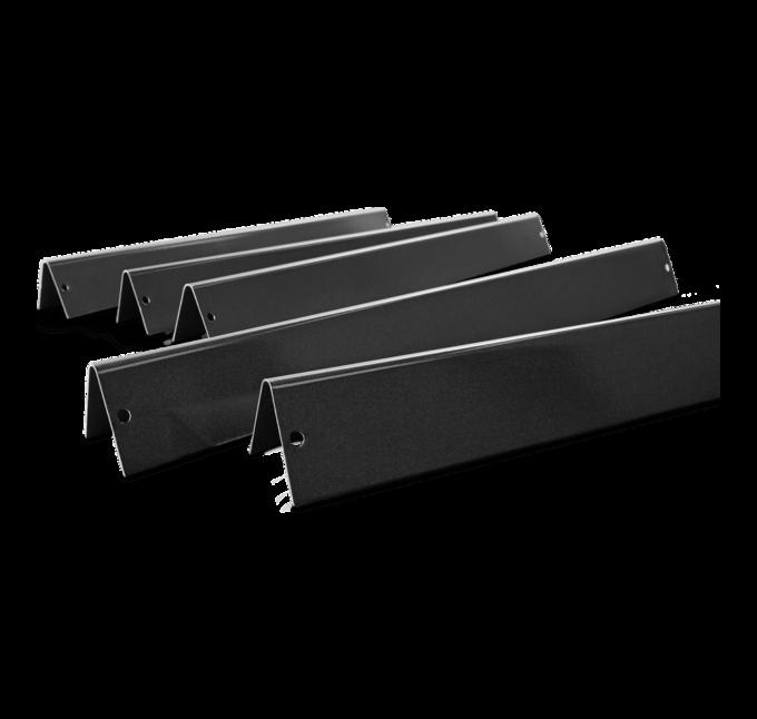 7539 Flavorizer bars Weber Genesis 300