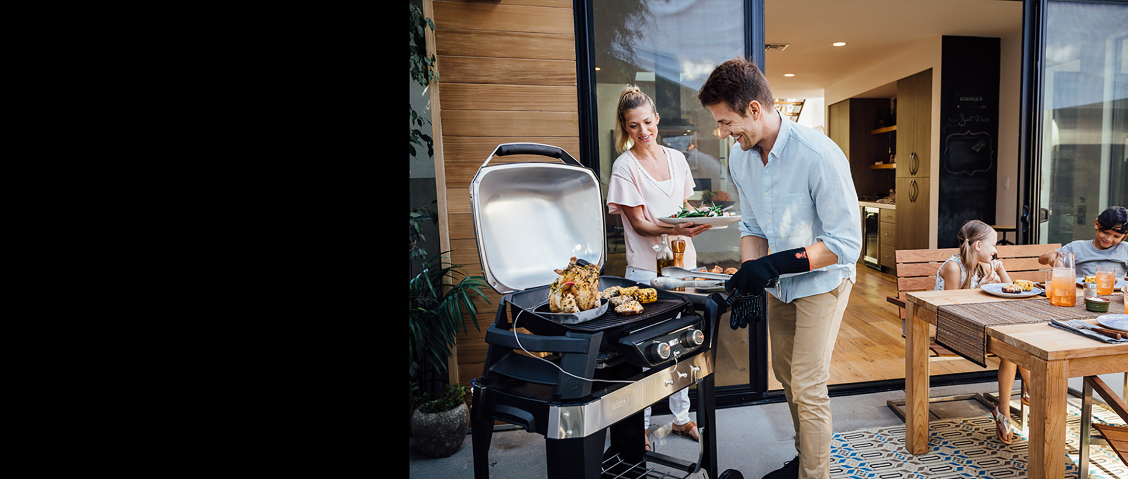 ban-grill-weber-pulse