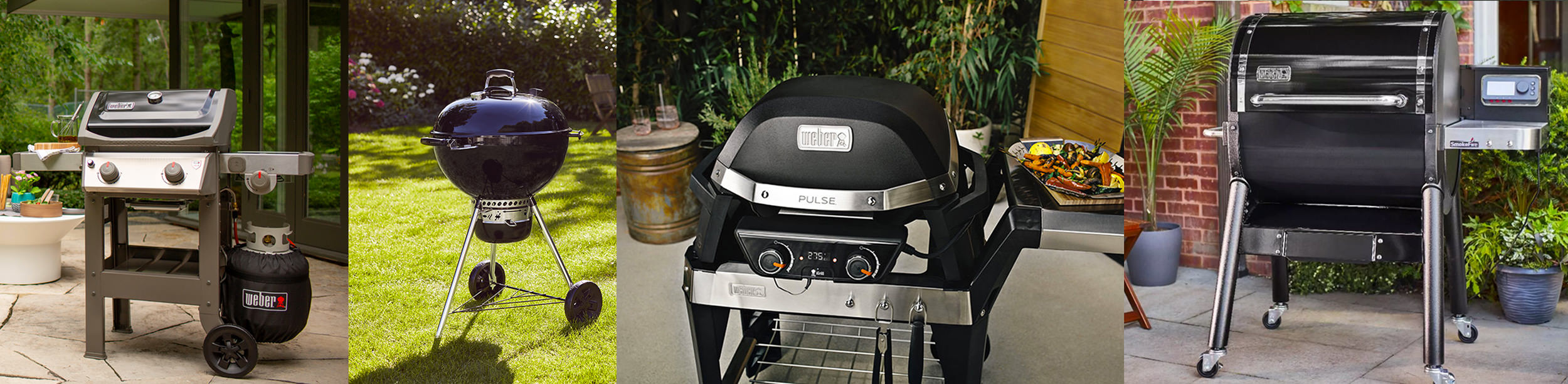 ban-weber-barbecues