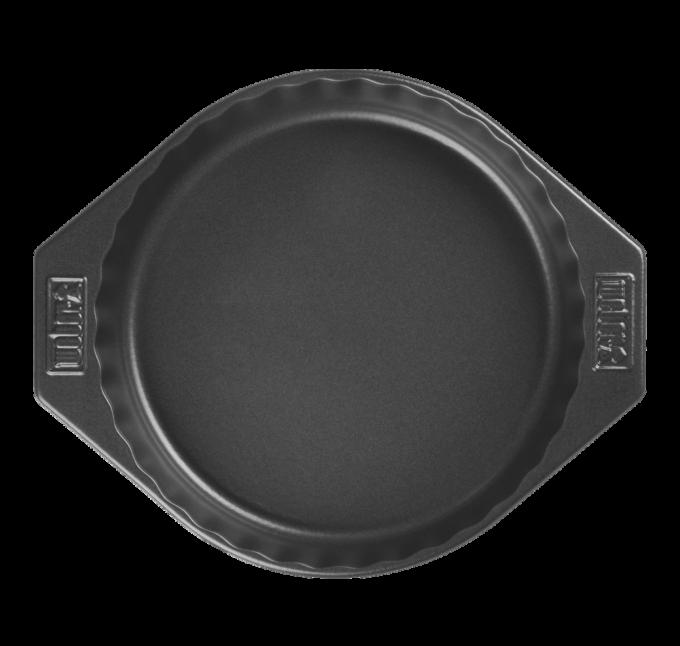 Moule à tarte en céramique 30 cm 17887