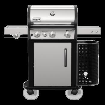 Barbecue Weber Spirit SP-335 Inox 46802304
