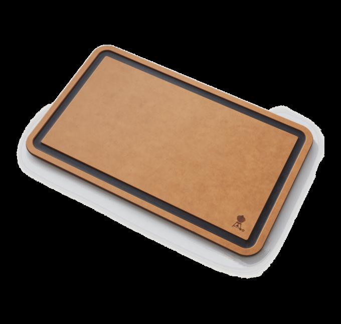 Planche de découpe 44,8 cm x 27,2 cm