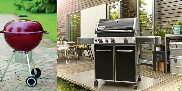 grills saveurs barbecue weber chemin e d 39 ext rieur cuisine d 39 ext rieur mobile suisse romande. Black Bedroom Furniture Sets. Home Design Ideas